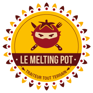 Le Melting Pot